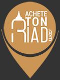 Achète ton Riad à Marrakech